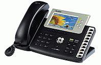 Yealink SIP-T38-G телефон-IP