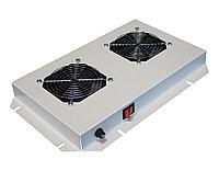 Модуль вентиляторный 2П-К, арт.07.029.001