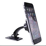 Держатель сотового телефона на магните Mobile phone Bracket, фото 1