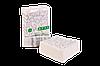 Салфетки сервировочные двухслойные - 240х240 мм