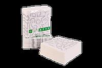 Салфетки сервировочные двухслойные - 240х240 мм, фото 1