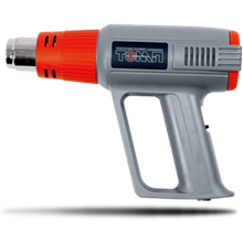 Фен электрический ТЭМП ФН-2200