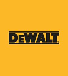Лобзики DeWalt