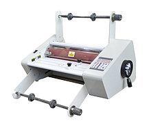 Рулонный ламинатор PD FM-360