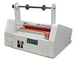 Рулонный ламинатор PD FM-360, фото 4
