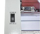 Рулонный ламинатор PD FM-360, фото 9