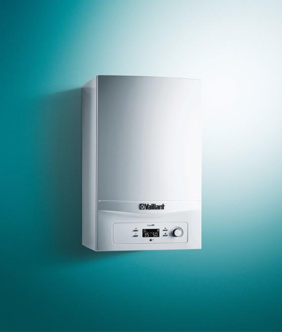 Vaillant котел turboTEC pro VUW 242/5-3