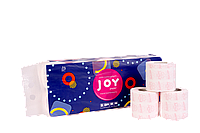"Двухслойная целлюлозная туалетная бумага ""Joy"", фото 1"