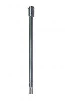 Удлинитель хвостовика L450 мм STIHL ( К ВТ 121, к ВТ 130)