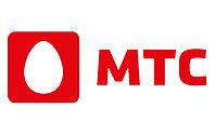 Прием абонентской платы спутникового оператора МТС ТВ