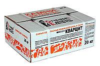 Камень Кварцит (20кг, коробка)