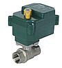Комплект защиты от протечек воды Neptun ProW+ 1/2, с беспроводными датчиками, фото 2