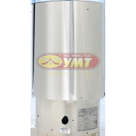 Электрокаменка для бани и сауны Сфера» ЭКМ-4,5 кВт - фото 2