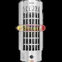Электрокаменка для бани и сауны «Сфера» ЭКМ-7 кВт