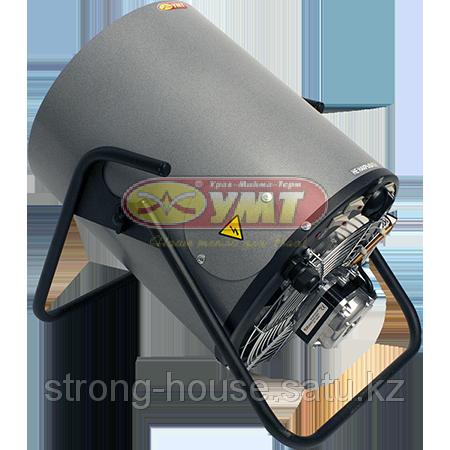 Тепловая пушка электрическая СФО 15 - фото 3