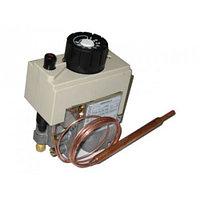 Газовый клапан 630 EUROSIT