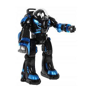 Радиоуправляемый Робот RASTAR 76900B