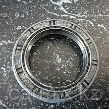 Сальник КПП хвостовика коробки MARK II BH2051E-NOK (40x58x11)