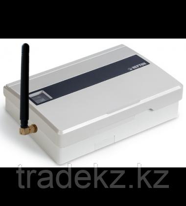 Модуль управления системой протечки воды Neptun ProW+ Wifi