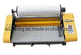 Рулонный Ламинатор WuHao FM-358, фото 6