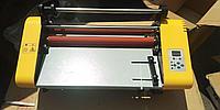 Рулонный Ламинатор WuHao FM-358