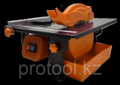 Электрический плиткорез ЭП-180 Вихрь, фото 2