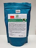 Альгинат крио-маска 350гр для возрастной кожи с ментолом и спирулиной Green Matrix