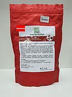 Альгинат лифтинг-маска 350грс экстрактом ацеролы Green Matrix