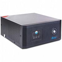 Инвертор, SVC, DIL-1200 (1000W). вход 12В/выход 220В (чистаясинусоида на выходе)