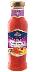 Соус Chili Mango