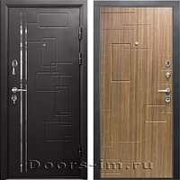 Входная металлическая дверь КАМЕЛОТ