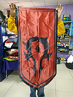 Флаг Орды