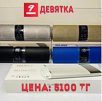 Колонки Koleer S8012 Soundbar