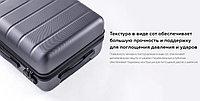 """Чемодан Xiaomi 90 points 20"""", фото 1"""