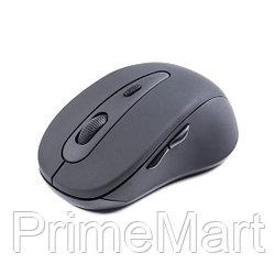 Компьютерная мышь X-Game XM-550OBB для Офиса