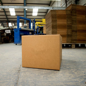 изготовление картонной упаковки, гофротары