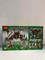 Лего My world LEGO, фото 1