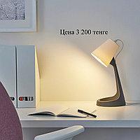 Лампа рабочая СВАЛЛЕТ