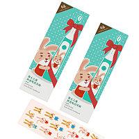 Детская электрическая зубная щетка Xiaomi Soocas Sonic Electric Toothbrush, фото 1