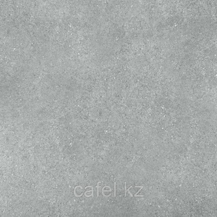 Керамогранит 60х60 темно-серый