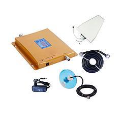 Усилители сотового сигнала (GSM)