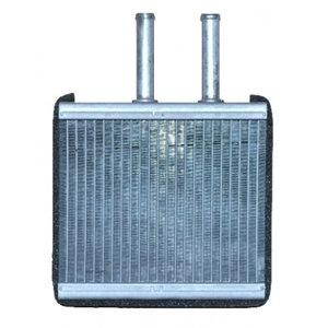 конденсаторы кондиционера