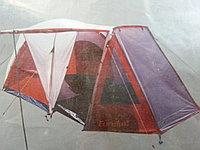 """Палатка 3-5 мест """"Eureka Copper Сamp 1630"""""""