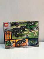 Лего Animal park, фото 1