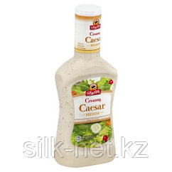 ShopRite соус для салата Цезарь, 473 мл