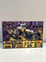 Лего Batleader, фото 1