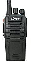 Рация Luiton LT-168H