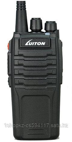Рация Luiton LT-168H, фото 2