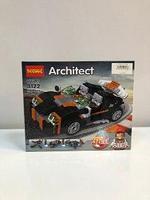лего ARCHITECT, фото 1
