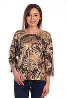 Собственное производство Блуза женская 4.56-Ю